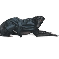 Ancol Whippet / Greyhound Dog Coat