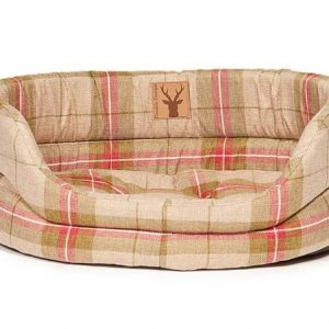 Danish Design Newton Moss Slumber Bed