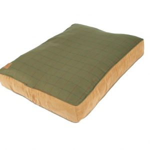 Tweed Danish Design Box Dog Duvets