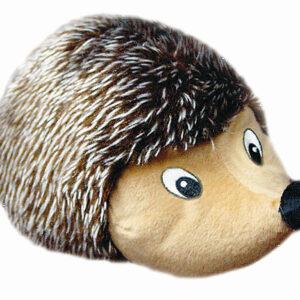 "Harry the Hedgehog 8"""