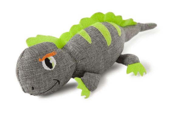 """Lizzy the Lizard 14"""""""