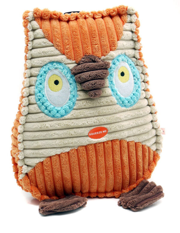 Owen the Owl 11""
