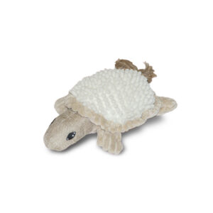Timothy the Natural Turtle 10""