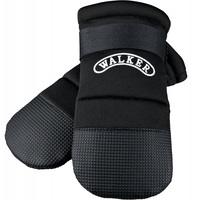 Trixie Walker Care Protective Dog Boots